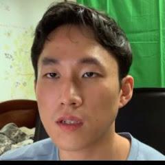 구독안하면너의얼굴