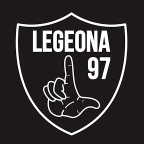 Athens Legion