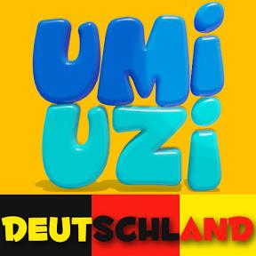 Umi Uzi Deutschland - Deutsch Kinderlieder