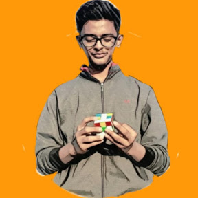 Vinayak Agrawal