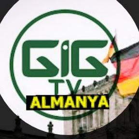 GİG TV ALMANYA