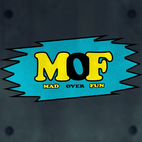 Mad Over Fun