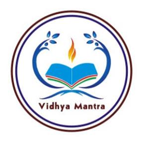 vidhya mantra
