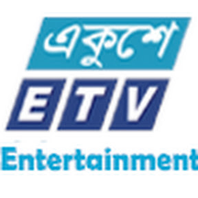 ETV Entertainment