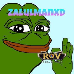 ZalulManXD