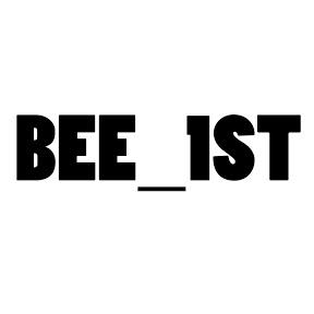 BEE_1ST