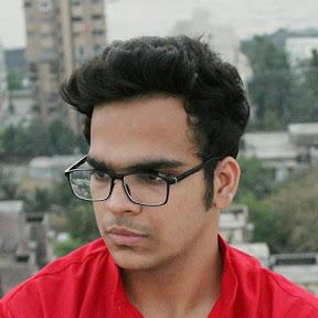 Jigar Rajpopat