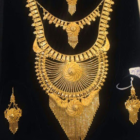 Latest Jewellery and Fashion Trends