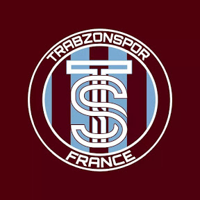 Trabzonspor France