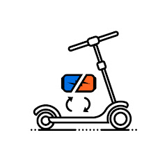 Veloz_by Вело и Электротранспорт