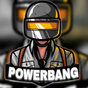 Powerbang anything