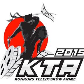 Konkurs Teledysków Anime
