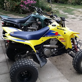 bobekltz400