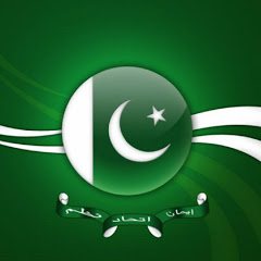 Technical Pakistan