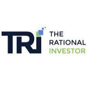 The Rational Investor