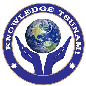 Knowledge Tsunami
