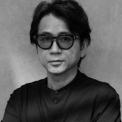 藤井フミヤ Fujii Fumiya