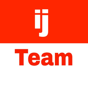 Ij Team