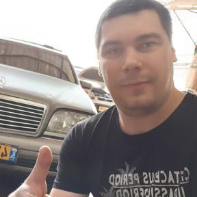 W140 Ремонт и Эксплуатация