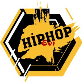 HipHop Evi