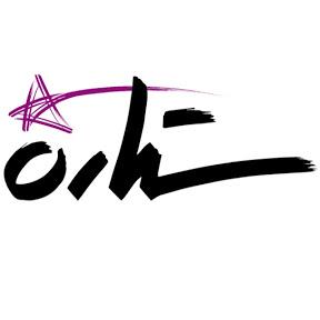 مجله اینترنتی ستاره | Setare.com