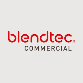Blendtec Commercial