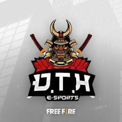 DTH E-SPORTS FREE FIRE