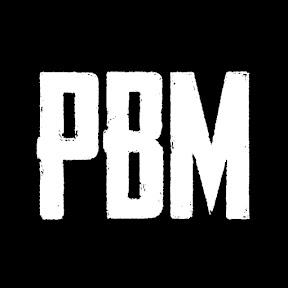 PUBG BEST MOMENTS