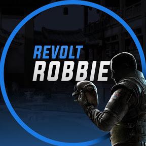 Revolt Robbie