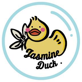 Jasmine Duck