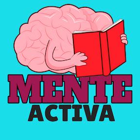 Mente Activa