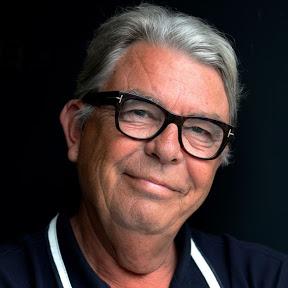 Wim Walda