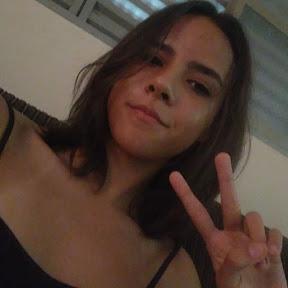 Kaenna Santos