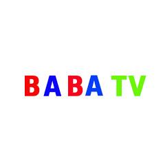 BABA TV