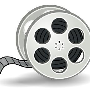 Reel HD Trailers