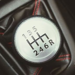 six gears . ست سرعات