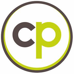 CP Media