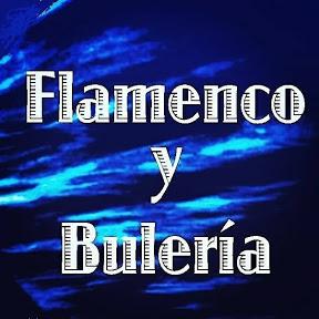 Flamenco y Bulería OFICIAL
