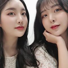无聊的韩国姐妹