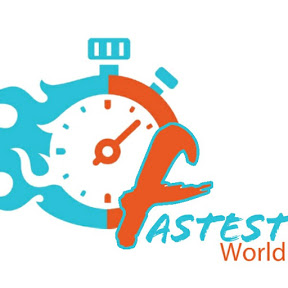 Fastest World