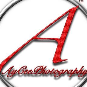 AyCeePhotography