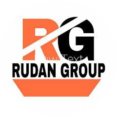 RUDAN GROUP
