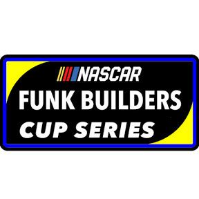 Nascar Funk Builders Cup Series