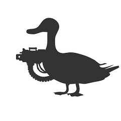 The Belligerent Duck