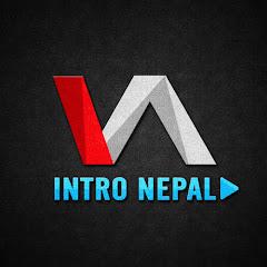 Intro Nepal