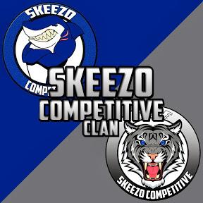 SkeeZo Competitive