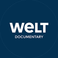 WELT Documentary
