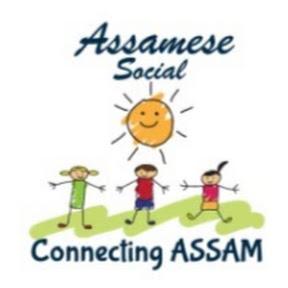 Assamese Social
