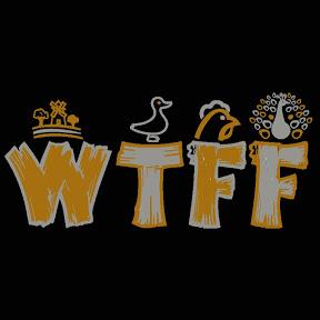 What The Flock Farm