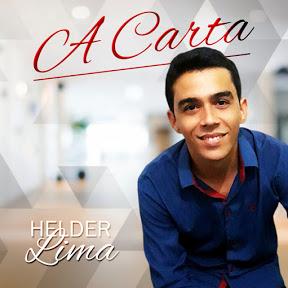 Helder Lima